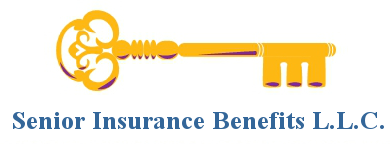 Medicare Insurance St Louis